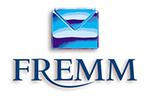 fremm-small