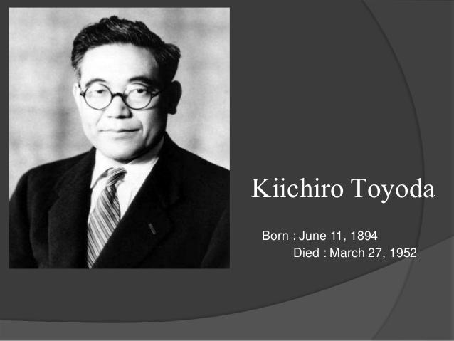 kiichiro-toyoda-1-638