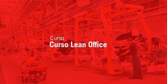 curso-lean-office