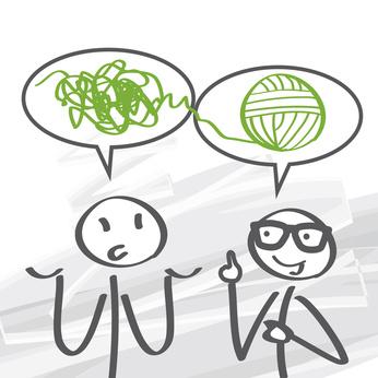 Hilfe, helfen, Hilfsbereitschaft, service, beratung, angebot. Hilferuf, erfolgschance, Experte, training, coach, coaching, Experte, rat, tipp, tipps, unterstützung, Hilfebedürftig, Gespräch, Hindernis, verbessern, Selbsthilfe, Hilfsangebot, Hotline, sorgen, Notsituation, Problem, Lösung, vorsorge, überwinden, Herausforderung, Vorschlag, veränderung, überwindung, erfolg, erfolgreich, Problemlösung, entwirren, spenden, männchen, karriere