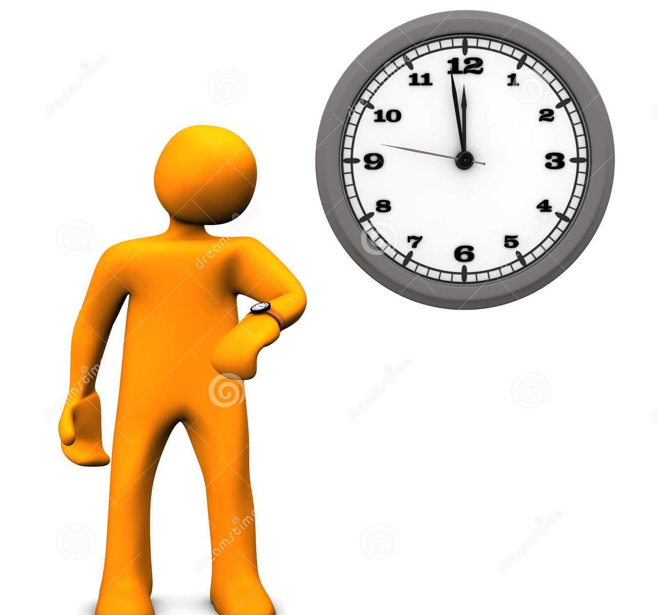 tiempo-de-espera