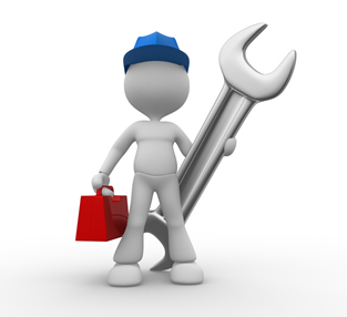 Oferta de Empleo: ELECTROMECÁNICO PARA MONTAJE Y SAT. Ref.ESAT. (Proceso Cerrado)