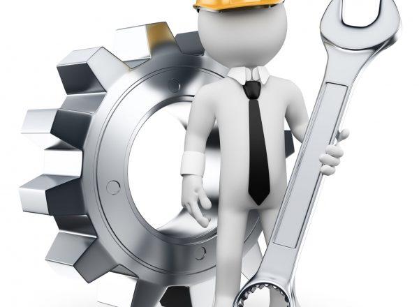 Oferta de Empleo: RESPONSABLE DE MANTENIMIENTO (Ref.RM). (Proceso Cerrado)