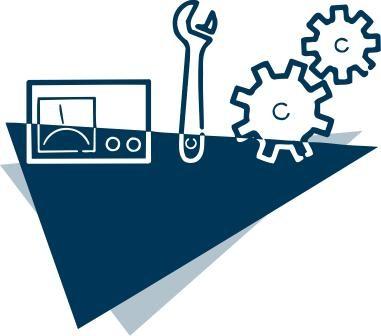 Oferta de empleo: ELECTROMECÁNICO RESP. DE MANTENIMIENTO. (Proceso Cerrado)