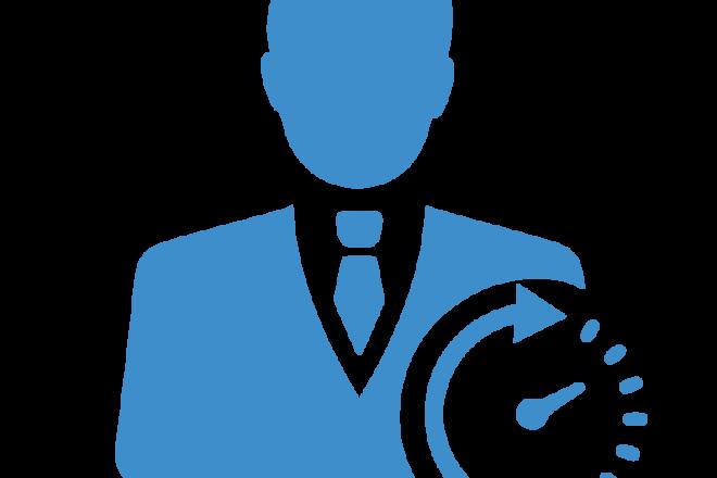 INTERIM MANAGEMENT: un servicio eficaz, flexible y rentable para empresas y empresarios
