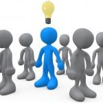 Concurso de Ideas 1