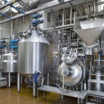sectores-industrial-alimentaria-mersa-maquinas-limpieza-quimicos