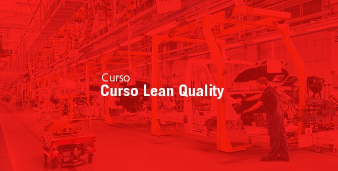 curso-lean-quality